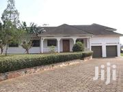 Bugolobi House for Rent U.S.$ 2500 Negotiable 4 Bedrooms | Houses & Apartments For Rent for sale in Central Region, Kampala