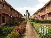 Luzira 2 Bedrooms Town House for Rent 1 Million Ugx | Houses & Apartments For Rent for sale in Central Region, Kampala