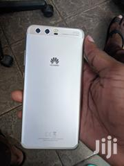 Huawei P10 64 GB Gold 64 Hdd 4Gb Ram | Mobile Phones for sale in Central Region, Kampala