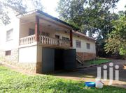 50 Decimals With House at Bugolobi | Houses & Apartments For Sale for sale in Central Region, Kampala