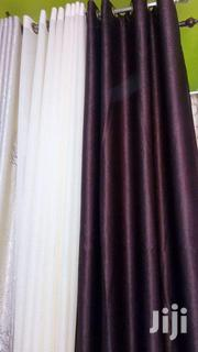 Curtain 40000 Pereter | Home Accessories for sale in Central Region, Kampala