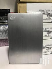 1tb Seagate External Hard Drive | Computer Hardware for sale in Central Region, Kampala