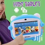 Kids Teaching+Learn Tabletz With Sim Card | Children's Clothing for sale in Central Region, Kampala
