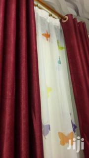 Curtains 40000 Per Meter | Home Accessories for sale in Central Region, Kampala