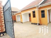 Rentals For Sale   Houses & Apartments For Sale for sale in Central Region, Kampala