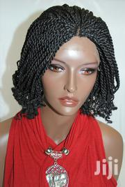 Kinky Twist Wig | Hair Beauty for sale in Central Region, Kampala