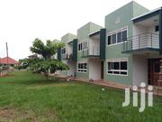 Mutungo Hill 2 Bedroomed Townhouse for Rent U.S.$ 400 | Houses & Apartments For Rent for sale in Central Region, Kampala