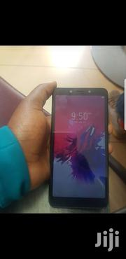 New Infinix Smart 16 GB Black | Mobile Phones for sale in Central Region, Kampala
