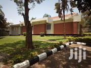 Bugolobi-Kampala House for Rent U.S$ 2500 This 4 Bedroomed | Houses & Apartments For Rent for sale in Central Region, Kampala