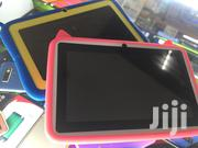 New 8 GB Black | Tablets for sale in Central Region, Kampala