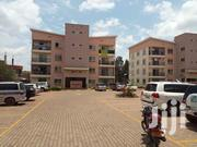 Bugolobi-Kampala Fully Furnished 3 Bedroomed Apartment for Rent | Houses & Apartments For Rent for sale in Central Region, Kampala