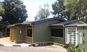 Bugolobi-Kampala House for Rent U.S$ 2000 4 Bedrooms. | Houses & Apartments For Rent for sale in Central Region, Kampala