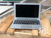 Macbook Air Core i5 128GB SSD 4GB Ram | Laptops & Computers for sale in Central Region, Kampala