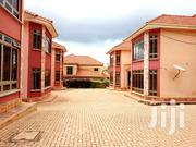 Mbuya Hill - Kampala Fully Furnished Three Bedrooms 1000$ | Houses & Apartments For Rent for sale in Central Region, Kampala