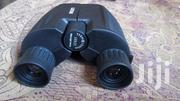 A Pair Of Binocular (Give Away Price) - Clearing Stock   Cameras, Video Cameras & Accessories for sale in Central Region, Kampala
