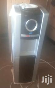 ADH Brand New Hot and Cold Water Dispensers | Kitchen Appliances for sale in Central Region, Kampala