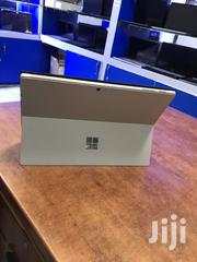 Microsoft Surface Pro Core M 128GB SSD 4GB Ram | Laptops & Computers for sale in Central Region, Kampala