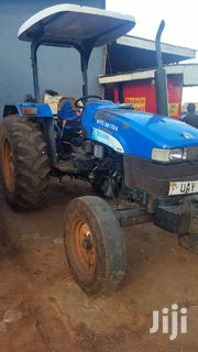 Tractor New Holland 2014 | Heavy Equipments for sale in Central Region, Kampala