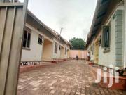 Aquatic Self Contained Double | Houses & Apartments For Rent for sale in Central Region