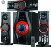 Jerry High Power Sub Hoofer | Audio & Music Equipment for sale in Central Region, Kampala