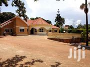 Mbuya Hill House For Rent Asking Price U.S$ 4000 | Houses & Apartments For Rent for sale in Central Region, Kampala