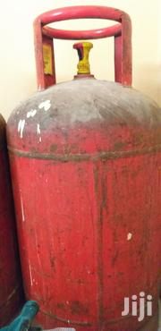 Ramco Gas Cylinder   Kitchen Appliances for sale in Central Region, Kampala