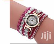 Watch Bracelet | Jewelry for sale in Central Region, Kampala