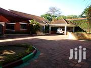 Bugolobi Semi-Detached Villas for Rent 2 in 1 House. | Houses & Apartments For Rent for sale in Central Region, Kampala