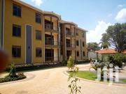 Mbuya Hill Luxury Apartments for Rent 3 Bedrooms, 700$ | Houses & Apartments For Rent for sale in Central Region, Kampala