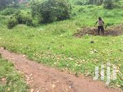 Plots For Sale In Kampala | Land & Plots For Sale for sale in Central Region, Kampala