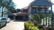 Mansion for Sale 1.2m$ Located in Naguru 5bedrooms | Houses & Apartments For Sale for sale in Central Region, Kampala