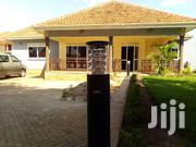 House for Sale 500m | Houses & Apartments For Sale for sale in Central Region, Kampala