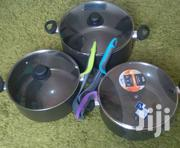 Non Stick Pans | Home Appliances for sale in Central Region, Kampala
