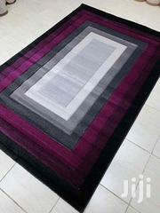 Woolen Rugs | Home Accessories for sale in Central Region, Kampala