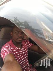 Uber Driver | Accounting & Finance CVs for sale in Central Region, Kampala