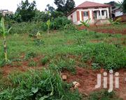Land For Sale In Kitetika Gayaza Road | Land & Plots for Rent for sale in Central Region, Kampala