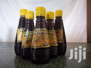 Pure Honey From Arua | Meals & Drinks for sale in Central Region, Wakiso