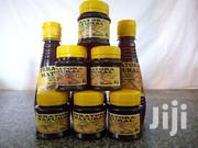 Pure Honey | Meals & Drinks for sale in Central Region, Wakiso