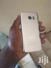 New Samsung Galaxy S7 32 GB Gold | Mobile Phones for sale in Central Region, Kampala