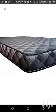 Deluxy, Orthopedic,Ordinary Mattresses | Home Accessories for sale in Central Region, Kampala