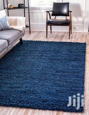 Soft Carpets From Turkey | Home Accessories for sale in Central Region, Kampala