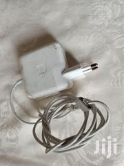 Macbook Pro/Air Magsafe Power Cable New | Computer Accessories  for sale in Central Region, Kampala
