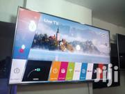 LG TV. 60 Inches | TV & DVD Equipment for sale in Central Region, Kampala