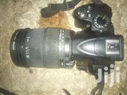 Nikon D3000 | Cameras, Video Cameras & Accessories for sale in Central Region, Kampala