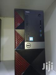 Dell Vostro 3900 Core i5 500GB HDD 4GB Ram | Laptops & Computers for sale in Central Region, Kampala