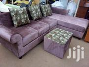 Brown L Chillers | Furniture for sale in Central Region, Kampala