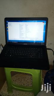 HP Compaq Presario Cq58 128GB HDD 2GB Ram | Laptops & Computers for sale in Central Region, Kampala
