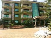 Muyenga 2bedrooms,2bathrooms Apartment for Rent | Houses & Apartments For Rent for sale in Central Region, Kampala