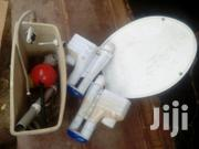 Toilet Sink   Plumbing & Water Supply for sale in Central Region, Kampala