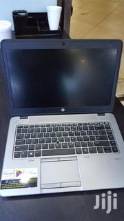 Hp 840 G1 Core i5 500GB HDD 4GB Ram | Laptops & Computers for sale in Central Region, Kampala